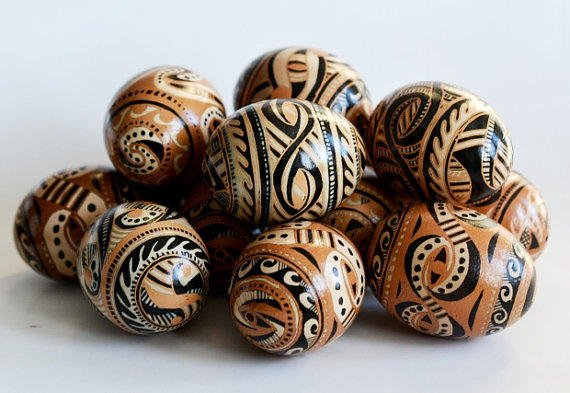 pysanka egg ukrainian traditional gifts and pysanky supplies